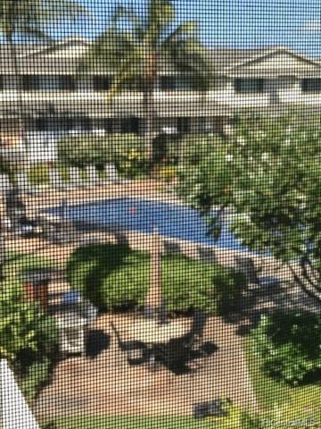 92-1508 Aliinui Drive #902, Kapolei, HI 96707 (MLS #201817405) :: Hawaii Real Estate Properties.com