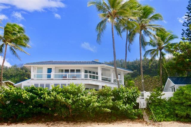59-461 Kamehameha Highway, Haleiwa, HI 96712 (MLS #201817547) :: Elite Pacific Properties