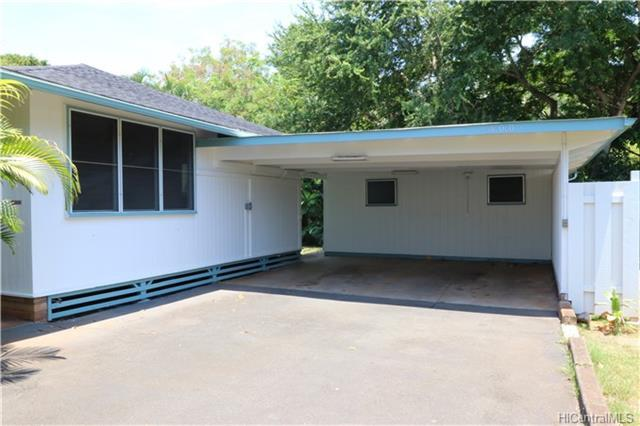 66-060 Haleiwa Loop, Haleiwa, HI 96712 (MLS #201818276) :: Elite Pacific Properties