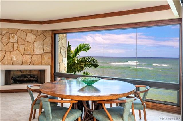 3165 Diamond Head Road #4, Honolulu, HI 96815 (MLS #201818441) :: Elite Pacific Properties