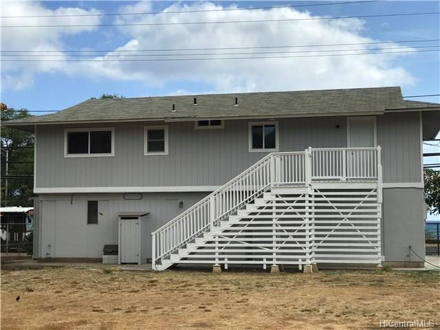 85-038 Farrington Highway, Waianae, HI 96792 (MLS #201819119) :: Elite Pacific Properties