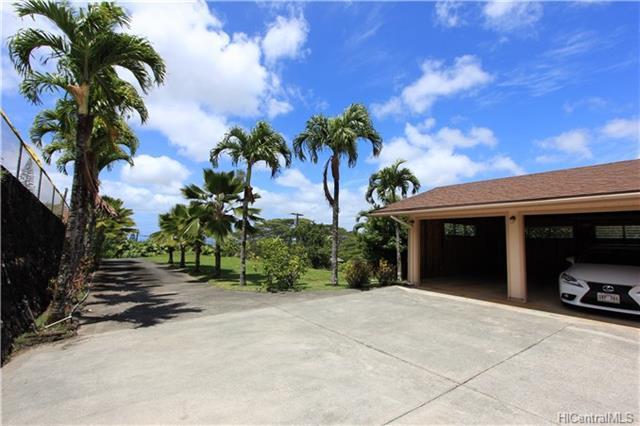99-1614 Analio Place, Aiea, HI 96701 (MLS #201819127) :: Elite Pacific Properties