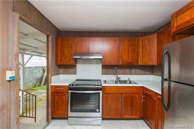 1508 Sing Loy Lane B, Honolulu, HI 96817 (MLS #201820366) :: Redmont Living
