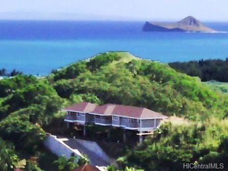 1440 Auwaiku Street A, Kailua, HI 96734 (MLS #201820439) :: The Ihara Team