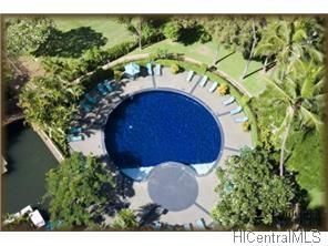 2333 Kapiolani Boulevard #1813, Honolulu, HI 96826 (MLS #201820724) :: Elite Pacific Properties