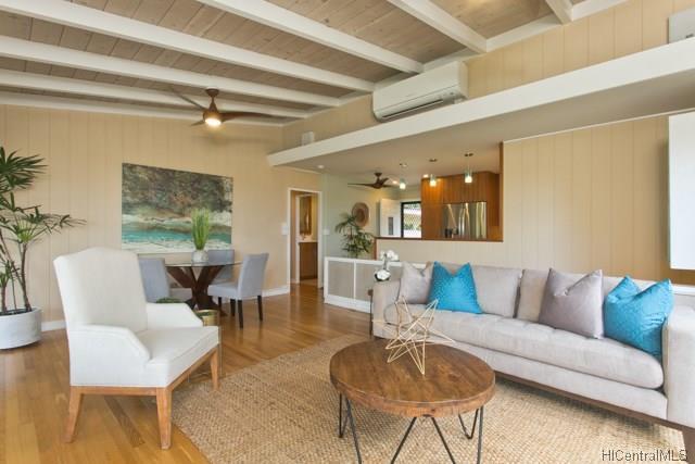 2554 Pacific Hts Place, Honolulu, HI 96813 (MLS #201820850) :: Redmont Living
