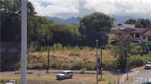 1000 Luapele Drive, Honolulu, HI 96818 (MLS #201821041) :: Elite Pacific Properties