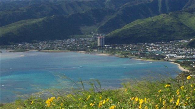 6162 Kalanianaole Highway 6162,6162B,6164, Honolulu, HI 96821 (MLS #201821202) :: Keller Williams Honolulu