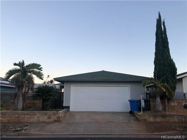 94-469 Opeha Street, Waipahu, HI 96797 (MLS #201821460) :: Elite Pacific Properties