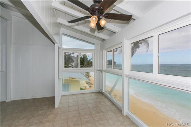 68-663 Hoomana Place, Waialua, HI 96791 (MLS #201821470) :: Elite Pacific Properties
