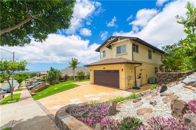 92-524 Waokele Street, Kapolei, HI 96707 (MLS #201823986) :: Hawaii Real Estate Properties.com