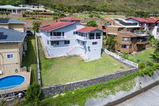 489 Anolani Street, Honolulu, HI 96821 (MLS #201824654) :: Hawaii Real Estate Properties.com