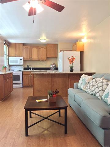 68-051 Akule Street #208, Waialua, HI 96791 (MLS #201824762) :: Elite Pacific Properties