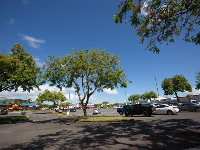 94-1016 Kaukahi Place J12, Waipahu, HI 96797 (MLS #201824820) :: Keller Williams Honolulu