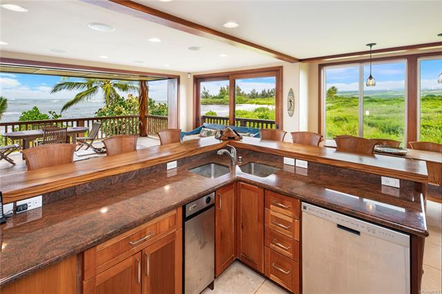 674A Kahaone Place #2, Waialua, HI 96791 (MLS #201824911) :: Elite Pacific Properties