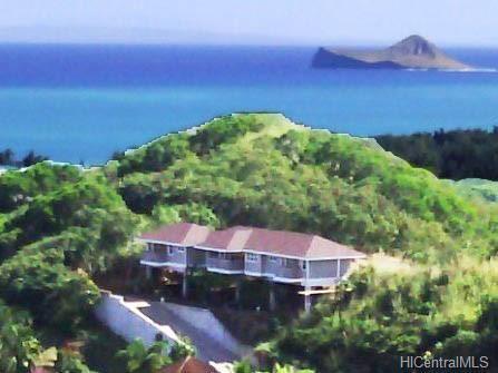 1440 Auwaiku Street A, Kailua, HI 96734 (MLS #201824933) :: Elite Pacific Properties