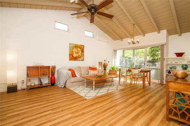 745 Kalaau Place, Honolulu, HI 96821 (MLS #201825143) :: Elite Pacific Properties