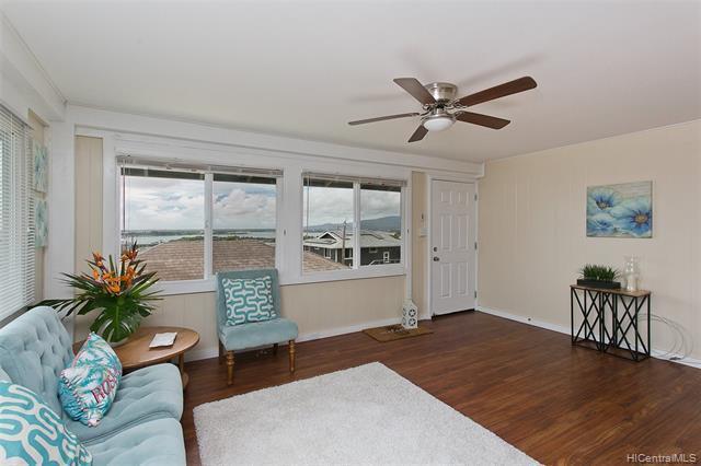 99-408 Honohono Street, Aiea, HI 96701 (MLS #201825231) :: Hawaii Real Estate Properties.com