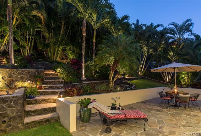 45-081 Lilipuna Road C, Kaneohe, HI 96744 (MLS #201825399) :: Hawaii Real Estate Properties.com