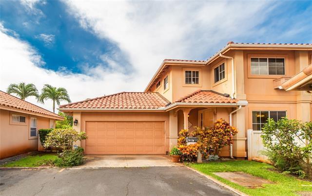 94-1006A Maiau Street #148, Waipahu, HI 96797 (MLS #201825436) :: Elite Pacific Properties