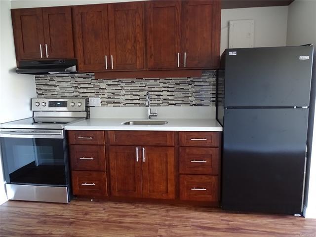 1655 Makaloa Street #1106, Honolulu, HI 96814 (MLS #201825499) :: Elite Pacific Properties