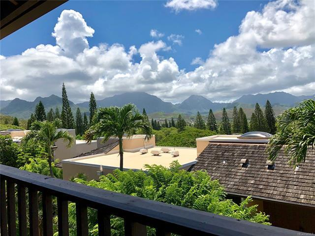 358B Kaelepulu Drive #702, Kailua, HI 96734 (MLS #201825677) :: The Ihara Team