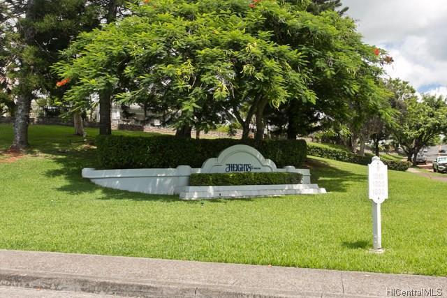 98-1820 Kaahumanu Street A, Pearl City, HI 96782 (MLS #201825722) :: Hawaii Real Estate Properties.com