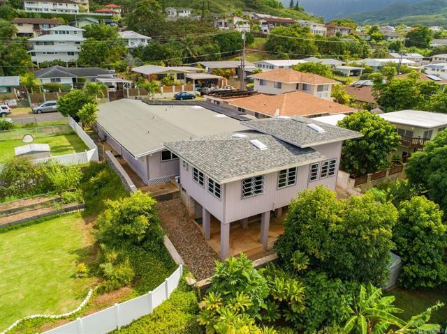 1338 Akalani Loop, Kailua, HI 96734 (MLS #201826954) :: Elite Pacific Properties