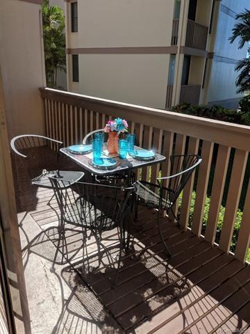 84-664 Ala Mahiku Street 191A, Waianae, HI 96792 (MLS #201827092) :: Keller Williams Honolulu