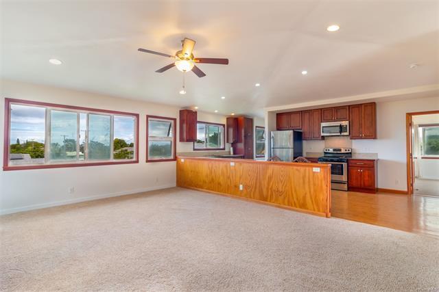 67-425 Kioe Street, Waialua, HI 96791 (MLS #201827300) :: Elite Pacific Properties