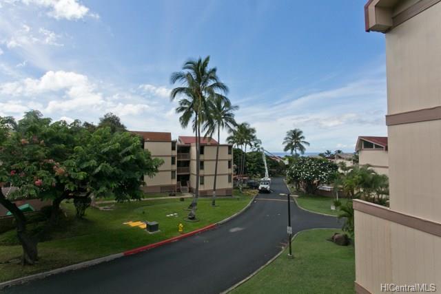 84-718 Ala Mahiku Street 83 B, Waianae, HI 96792 (MLS #201827305) :: Keller Williams Honolulu