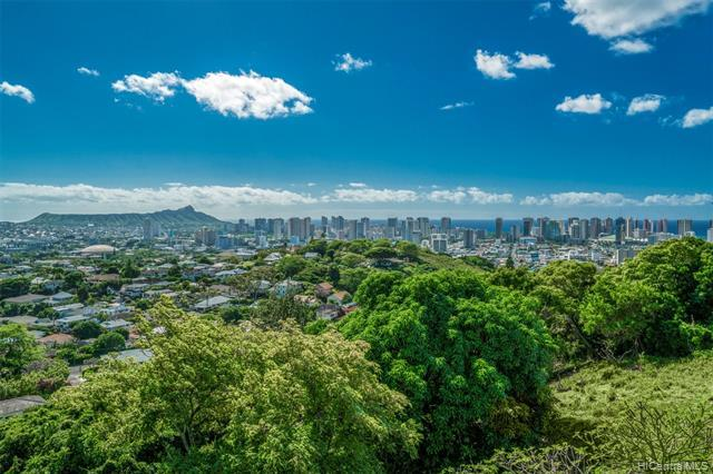 2155 Puualii Place, Honolulu, HI 96822 (MLS #201827362) :: Elite Pacific Properties
