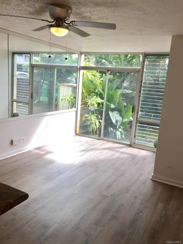 45-697 Kamehameha Highway #112, Kaneohe, HI 96744 (MLS #201827458) :: Hawaii Real Estate Properties.com