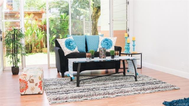1016 Ehoeho Avenue #110, Wahiawa, HI 96786 (MLS #201827503) :: Elite Pacific Properties