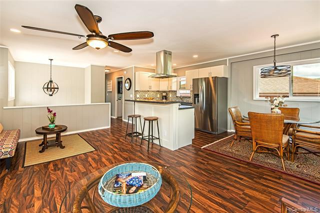 3326B Castle Street, Honolulu, HI 96815 (MLS #201827664) :: Elite Pacific Properties