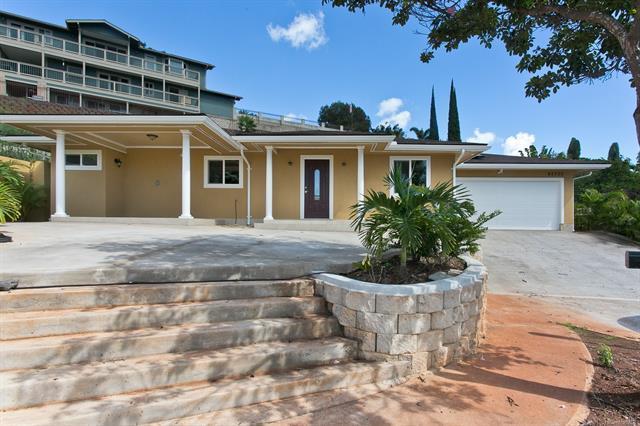 92-300 Hookili Place #1, Kapolei, HI 96707 (MLS #201827843) :: Elite Pacific Properties