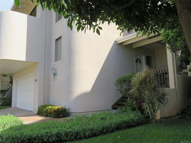 1429 Hoakoa Place #9, Honolulu, HI 96821 (MLS #201827896) :: Hawaii Real Estate Properties.com