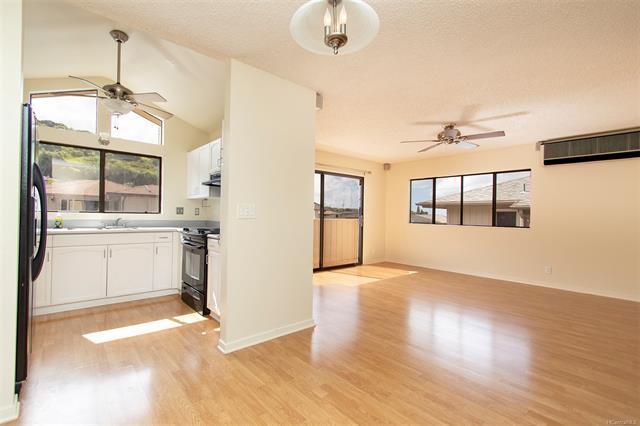 99-798 Holoai Street, Aiea, HI 96701 (MLS #201828041) :: Hawaii Real Estate Properties.com