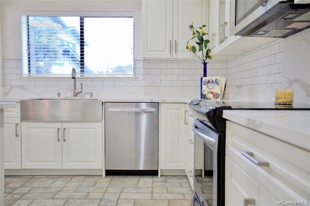 95-1051 Paemoku Place, Mililani, HI 96789 (MLS #201828222) :: Elite Pacific Properties