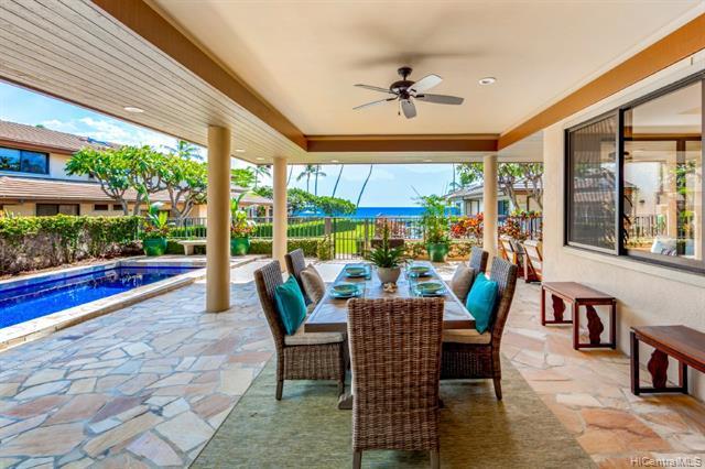 219 Kaalawai Place #2195, Honolulu, HI 96815 (MLS #201828563) :: Elite Pacific Properties