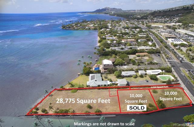 5295 Kalanianaole Highway #1, Honolulu, HI 96821 (MLS #201828686) :: Hardy Homes Hawaii