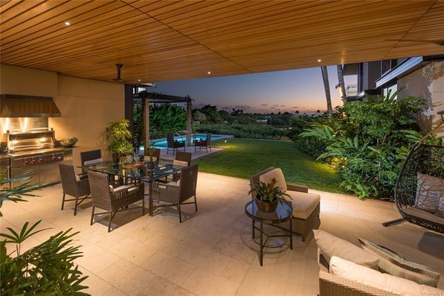 1388 Ala Moana Boulevard #5304, Honolulu, HI 96814 (MLS #201828732) :: Elite Pacific Properties