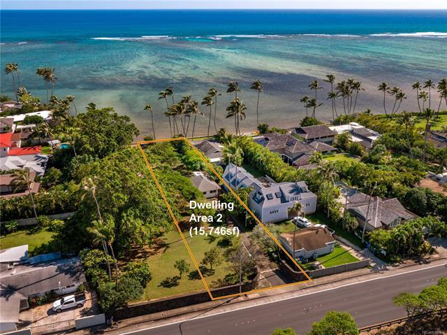 5699 Kalanianaole Highway, Honolulu, HI 96821 (MLS #201828763) :: Elite Pacific Properties