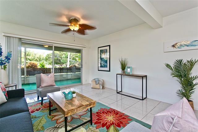 414 Koko Isle Circle #414, Honolulu, HI 96825 (MLS #201828931) :: Elite Pacific Properties
