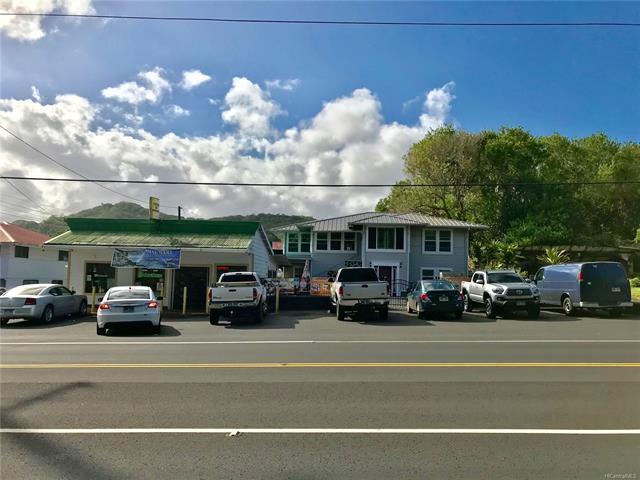 28-2831 Hawaii Belt Road, Pepeekeo, HI 96783 (MLS #201828948) :: Elite Pacific Properties
