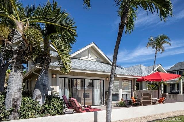 314 Kealahou Street, Honolulu, HI 96825 (MLS #201829126) :: Keller Williams Honolulu