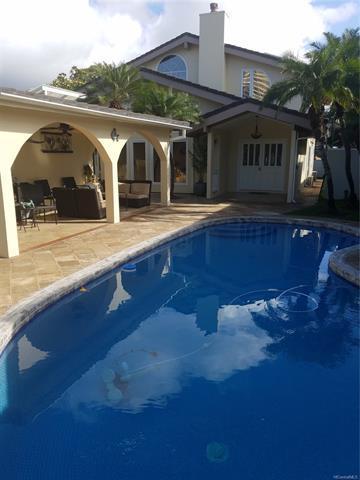 1129 Makaiwa Street, Honolulu, HI 96816 (MLS #201829285) :: Hawaii Real Estate Properties.com