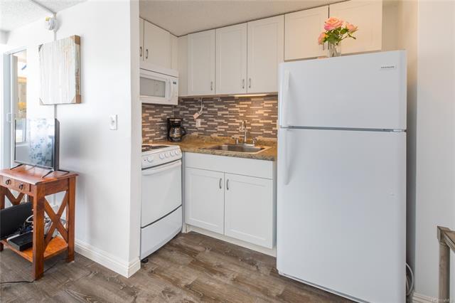 2888 Ala Ilima Street #512, Honolulu, HI 96818 (MLS #201829287) :: Elite Pacific Properties