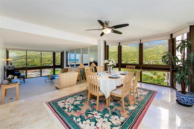 511 Hahaione Street 13A, Honolulu, HI 96825 (MLS #201829370) :: Hawaii Real Estate Properties.com