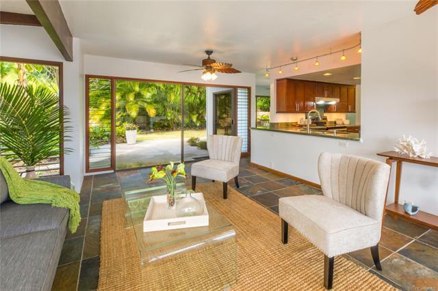 1036 Mokuhano Street, Honolulu, HI 96825 (MLS #201829410) :: Hawaii Real Estate Properties.com